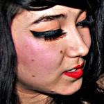 melissa-marire-green-makeup-1