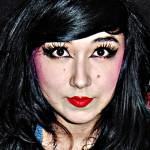 melissa-marire-green-makeup-2
