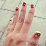 nina-nesbitt-nails-watermelon