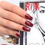 rita-ora-nails-red-square