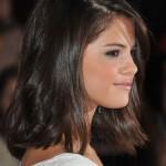 selena-gomez-hair-2011-10-10