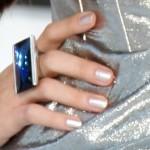 selena-gomez-nails-silver