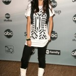 selena-gomez-outfit-2007-07-27