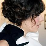 zooey-deschanel-hair-9