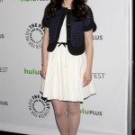 zooey-deschanel-outfit-1