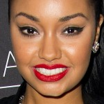 16-leigh-anne-pinnock-makeup