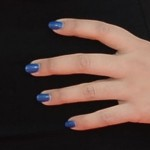 17-leigh-anne-pinnock-nails