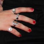 18-jesy-nelson-nails