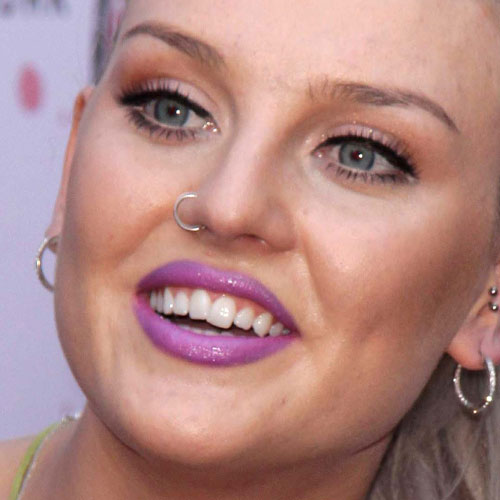 Perrie Edwards 2014 Without Makeup 18-perrie-edwards-makeup