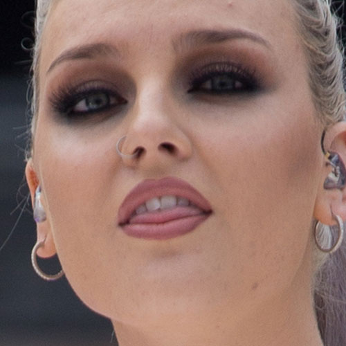 Perrie Edwards 2014 Without Makeup 19-perrie-edwards-makeup