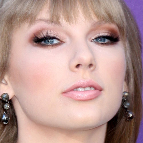 Taylor Swift Without Makeup 2013 Taylor Swift Makeup Lo...