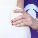 25-taylor-swift-nails