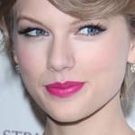 26-taylor-swift-makeup