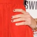 30-taylor-swift-nails