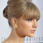 34-taylor-swift-hair