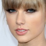 34-taylor-swift-makeup