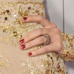 34-taylor-swift-nails