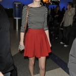 41-taylor-swift-outfit
