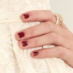 44-taylor-swift-nails