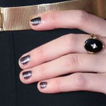 46-taylor-swift-nails
