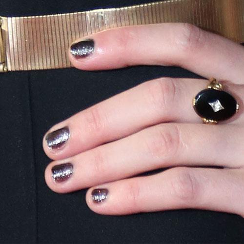 taylor swifts nail polish amp nail art steal her style