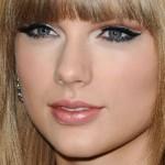 48-taylor-swift-makeup