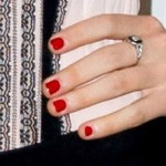 48-taylor-swift-nails