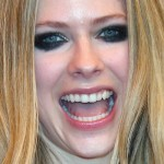 avril-lavigne-makeup-23