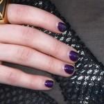 carly-rae-jepsen-nails-3