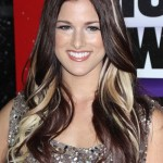 cassadee-pope-hair-2
