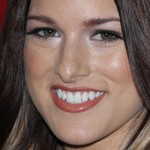 cassadee-pope-makeup-2