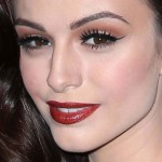 cher-lloyd-makeup-8
