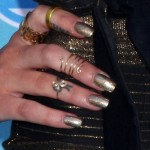 cher-lloyd-nails-10