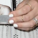 demi-lovato-nails-2013-05-28