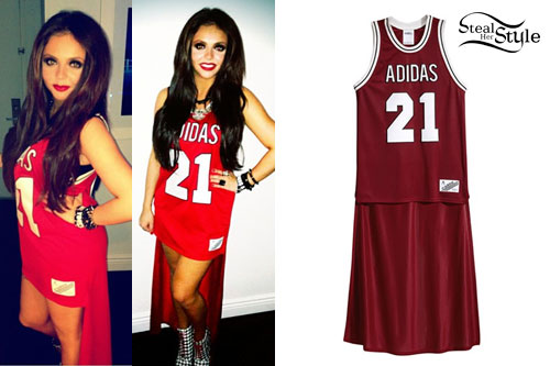 d3a873c9bb8 adidas red jersey dress Sale,up to 71% Discounts