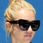 miley-cyrus-hair-2012-07-16x2