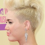 miley-cyrus-hair-2012-09-06