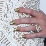 miley-cyrus-nails-2013-05-19