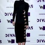 miley-cyrus-outfit-2012-12-16