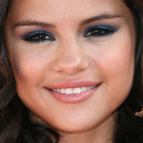5 makeup fantastici per le feste top girl