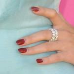 selena-gomez-nails-2013-03-23
