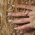 selena-gomez-nails-2013-04-14