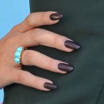 selena-gomez-nails-2013-08-11