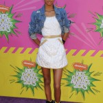 willow-smith-outfit-13