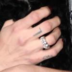 alice-dellal-tattoo-knuckles