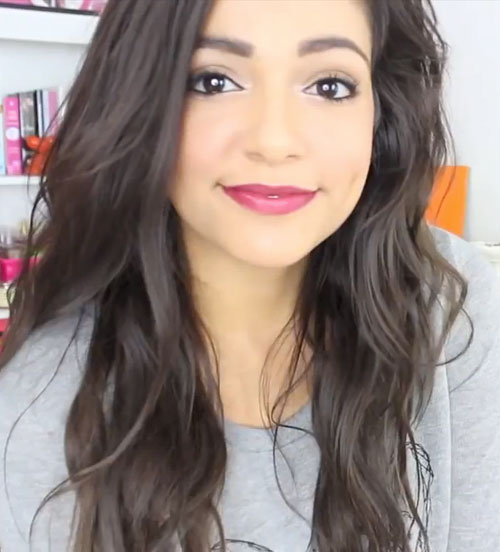Bethany Mota earned a  million dollar salary, leaving the net worth at 3 million in 2017