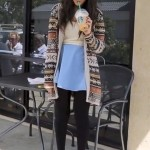 bethany-mota-outfit-4