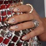 bonnie-mckee-jewel-nails