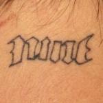 eva-longoria-neck-tattoo