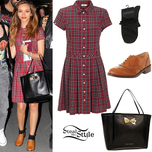 d3948d7a44d1 2101 Topshop Outfits | Page 161 of 211 | Steal Her Style | Page 161